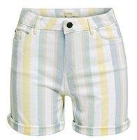 Damen Sommer Shorts von ESPRIT - женские летние шорты