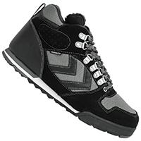 hummel NORDIC ROOTS FOREST Winter Sneaker