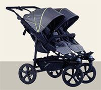 Kinderwagen mit Gutschein bei babymarkt kaufen
