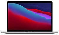 """Apple MacBook Pro 13"""" 2020 M1 Z11B-0110"""