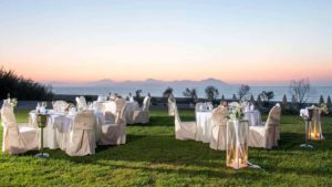 Familien Badeurlaub in Griechenland 2021