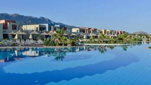 Griechenland Urlaub 2021: Insel Kos