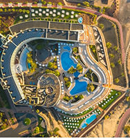 Spanien Urlaub 2021: Fuerteventura, Kanaren