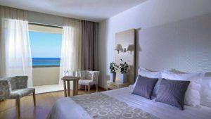 Zimmer Beispiel im Astir Odysseus Kos Resort & SPA 5 Sterne