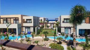 Griechenland Urlaub 2021