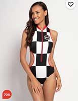 Ostern Rabatte & WSV: Mode & Sportwear