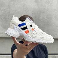 adidas Originals EQT Gazelle Equipment Sneaker