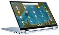 Asus Chromebook Flip 14 C433TA