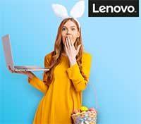 Lenovo Soter Sale 2021 bei Notebooksbilliger.de