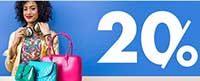 Damen, Herren & Kinder Mode Sale bei GALERIA bis zum 18.04.2021