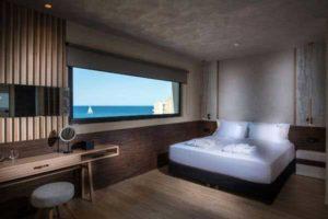 romantischer Urlaub auf Kreta