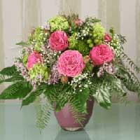Muttertag 2021: Rabatt-Aktion für Blumen