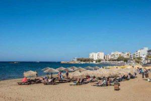Urlaub auf Kreta in Chania 2021