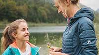 Tolle Geschenkideen für sportliche Mütter zum Muttertag 2021