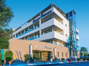Die Besten Hotels auf Kreta 2021