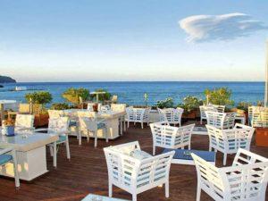 Luxus Hotels in Georgioupolis auf Kreta (Griechenlnad)
