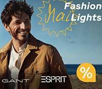 Marken Klamotten günstig online kaufen
