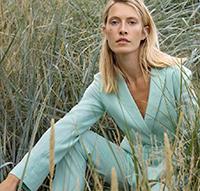 Faire & umweltfreundliche Mode