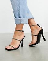 Sommer Schuhe für junge Mädels bei Asos