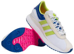 Originals SL Andridge Damen Sneaker FX3926