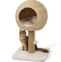 Katzen Zubehör & Ausstattung