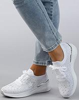 Sportliche Schuhe für Frauen im Peter Hahn Onlineshop