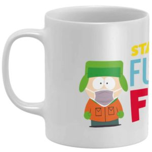 lustige Tee oder Kaffee Tassen