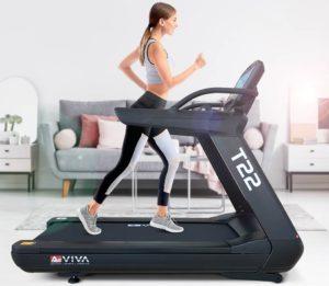 Fitnessgeräte für Zuhause von AsVIVA