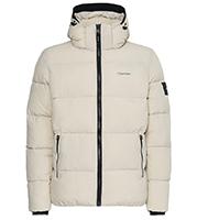 Wintermoder für Männer von Calvin Klein