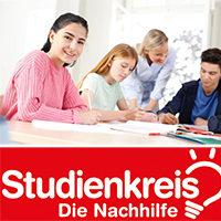 Nachhilfe in kleinen Lerngruppen in Mathe, Deutsch, Englisch