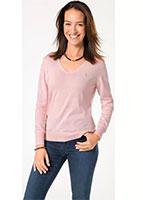 Frauen Mode bei Vorteilshop.com