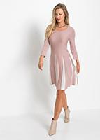 Damen Kleider von Bon Prix